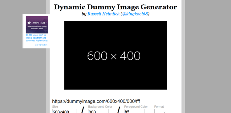 Top-10-Image-Placeholder-Services - dummyimage