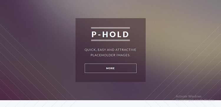 Top-10-Image-Placeholder-Services---p-hold
