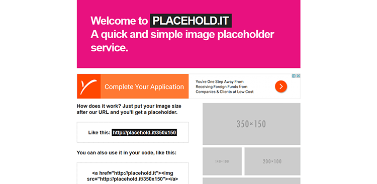 Top-10-Image-Placeholder-Services---placehold_it