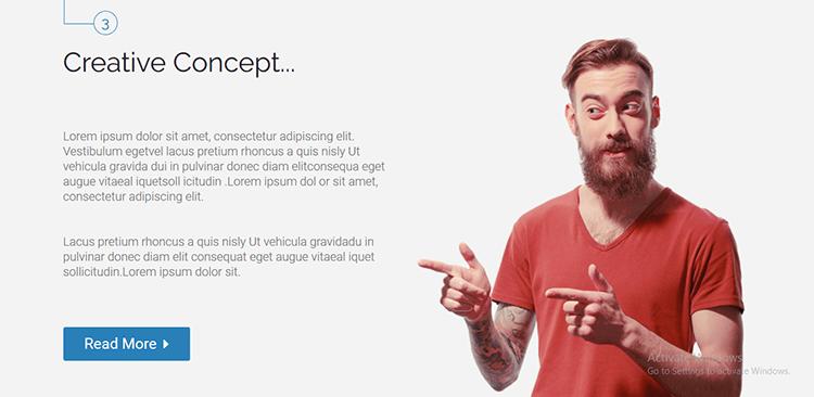 PROJECT-–-Corporate-Business-Website-Template---Creative-Concept