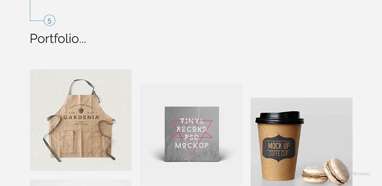 PROJECT-–-Corporate-Business-Website-Template---Portfolio