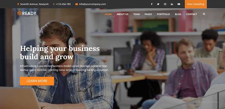Ready-–-WordPress-Corporate-Business-Theme-2