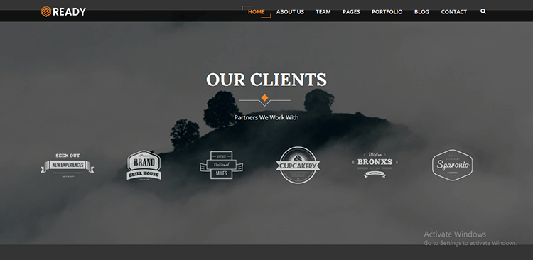 Ready-–-WordPress-Corporate-Business-Theme-Clients
