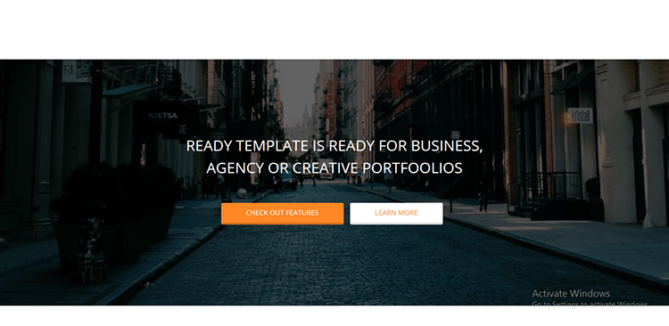 Ready-–-WordPress-Corporate-Business-Theme-Subscription