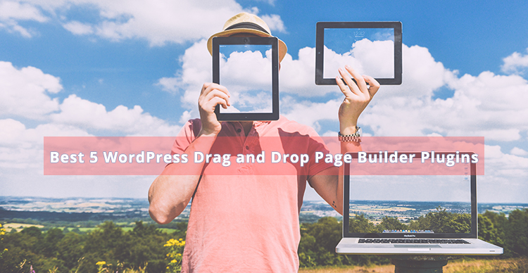 Best-5-WordPress-Drag-and-Drop-Page-Builder-Plugins